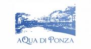 Aqua di Ponza