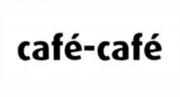 Cafe Parfums