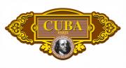 Cuba Paris