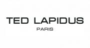 Ted Lapidus