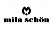 Mila Schön