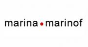 Marina Marinof