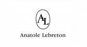 Anatole Lebreton
