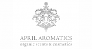April Aromatics