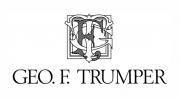 Geo F. Trumper