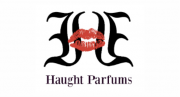 Haught Parfums