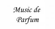 Music de Parfum