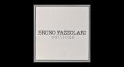 Bruno Fazzolari