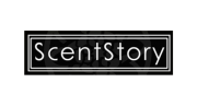 ScentStory