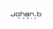 Johan B