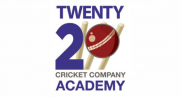 Twenty20 Cricket Company