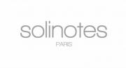 Solinotes