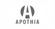 Apothia