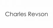 Charles Revson