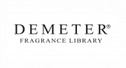 Demeter Fragrance