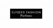 Elysees Fashion