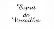 Esprit de Versailles
