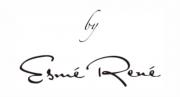 Esme Rene