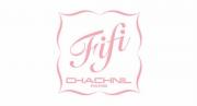 Fifi Chachnil