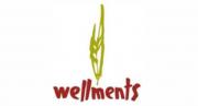 Wellments
