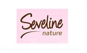 Seveline Nature