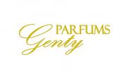 Parfums Genty