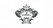 Orobianco Parfum Collection