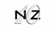 N10Z Intense