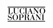 Luciano Soprani
