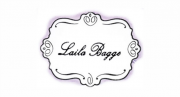 Laila Bagge