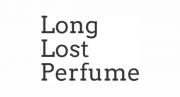 Long Lost Perfume