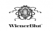 WienerBlut