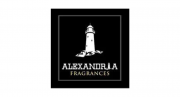 Alexandria Fragrances