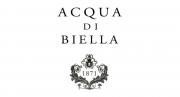Acqua di Biella