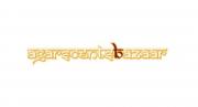 Agarscents Bazaar