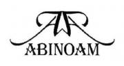 Abinoam