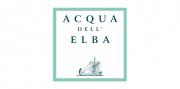 Acqua dell Elba