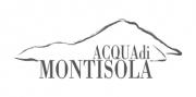 Acqua di Montisola