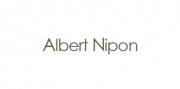Albert Nipon