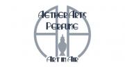 Aether Arts Perfume