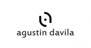 Agustin Davila