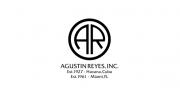 Agustin Reyes