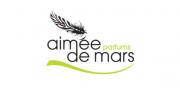 Aimee de Mars Parfums