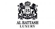 Al Battash Classic