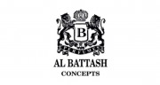 Al Battash Concepts