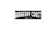 Barberry Coast Shave Co.