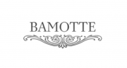 Bamotte