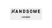 Handsome London