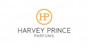 Harvey Prince