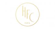 Haute Fragrance Company